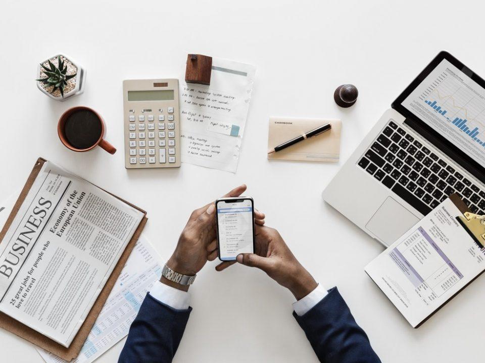Projekt zmian w podatkach. Straty i zyski