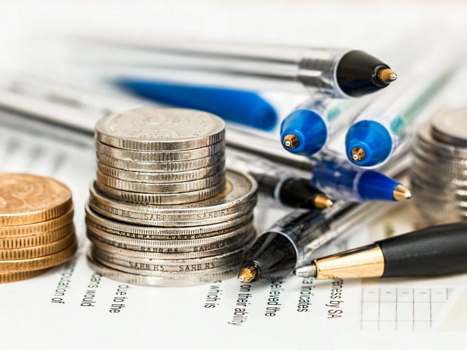 Automatyczne wyliczanie podatku – biura rachunkowe online