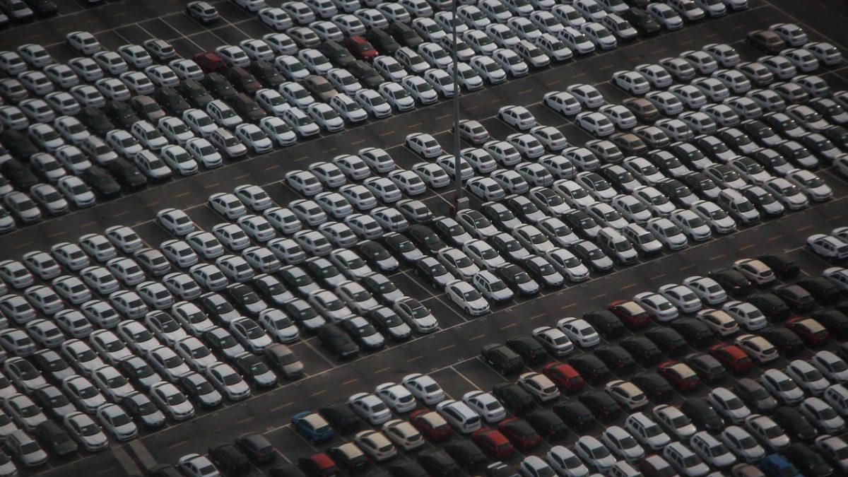 Bierzesz auto w leasing Poznaj jego największe zalety