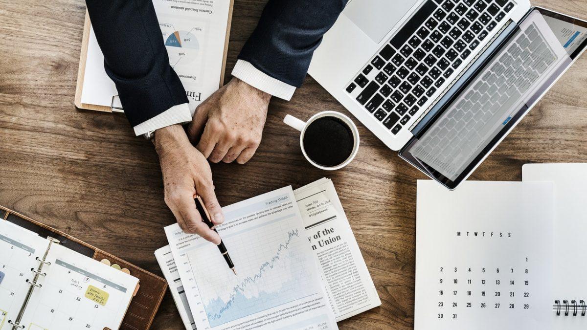 Jak zacząć swój biznes Wsparcie na starcie