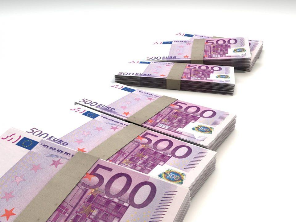 VAT UE – czym jest i kto powinien go posiadać