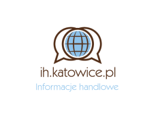 informacje handlowe Katowice