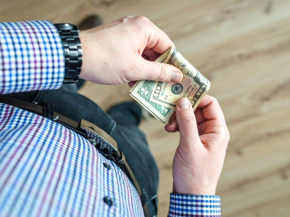 Są szanse na pożyczki dla zadłużonych i bezrobotnych