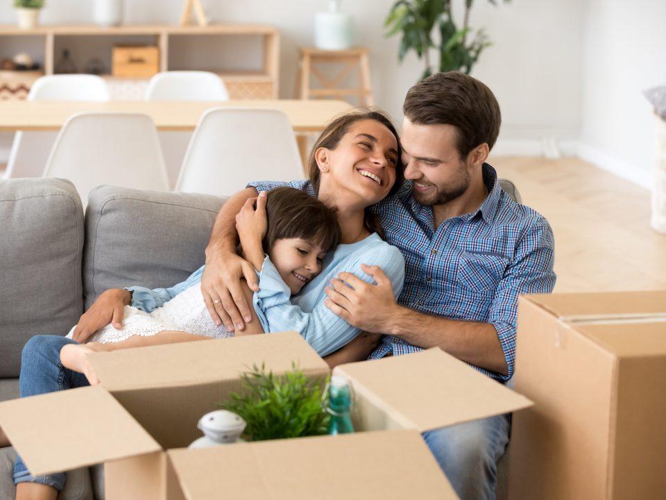 Czy w Katowicach warto kupić mieszkanie z pierwszej ręki