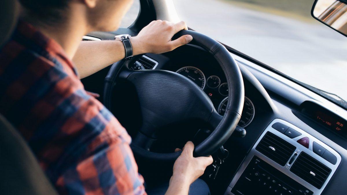 kredyt-na-samochod-uzywany