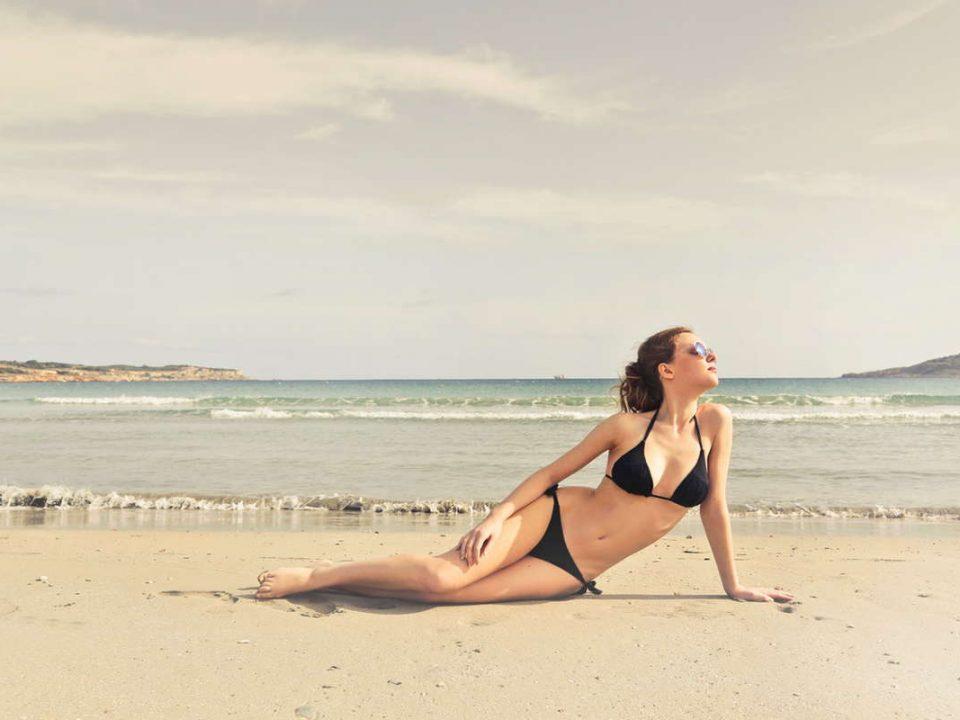 depilacja laserowa bikini francuskie