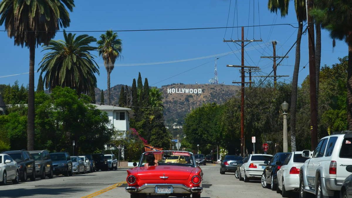 depilacja hollywoodzka laserem