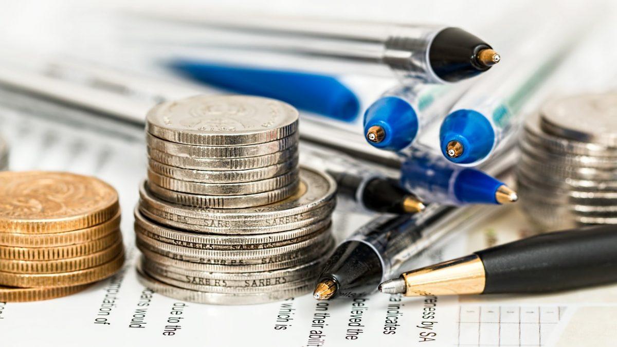 Jakie informacje można uzyskać w doradztwie kredytowym