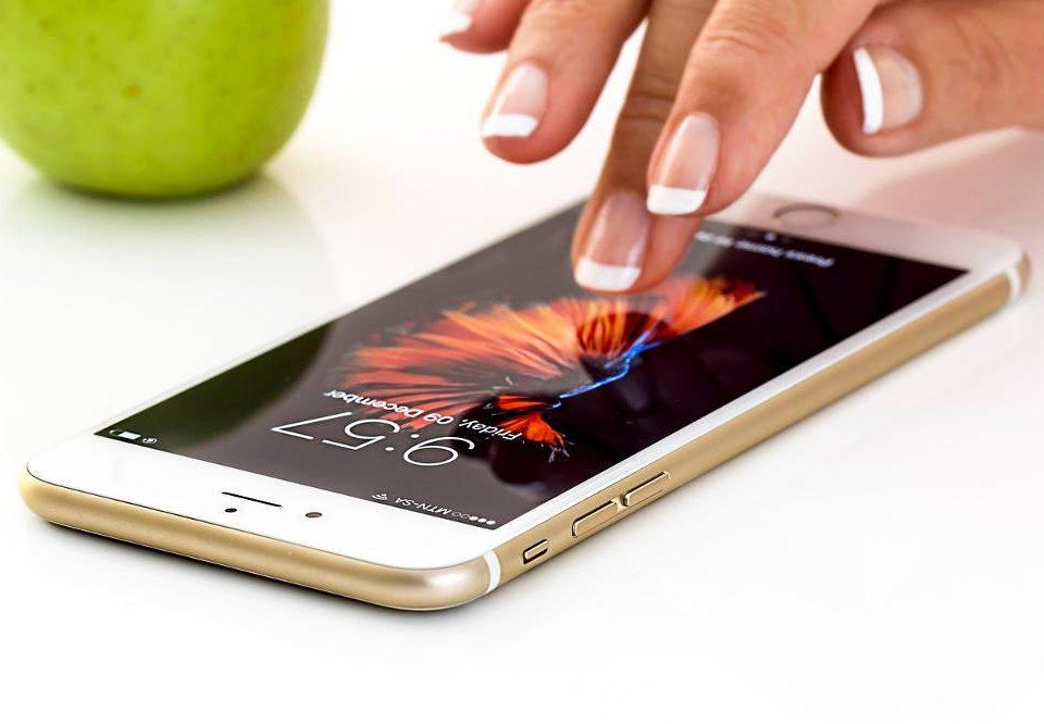Bateria w iPhone - jak przedłużyć jej żywotność