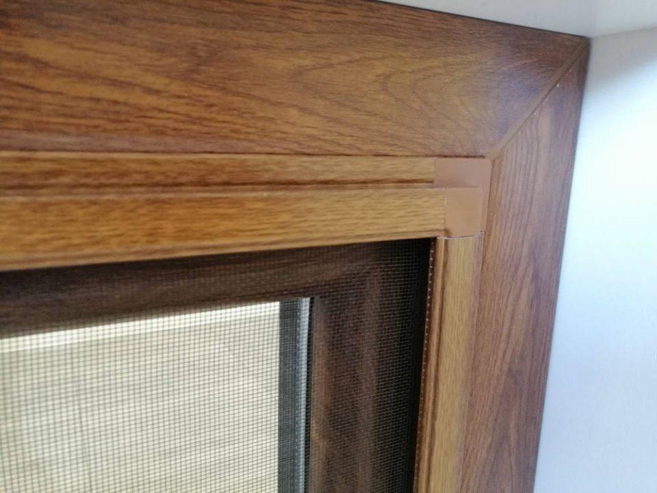 Moskitiery – jak zmierzyć okno