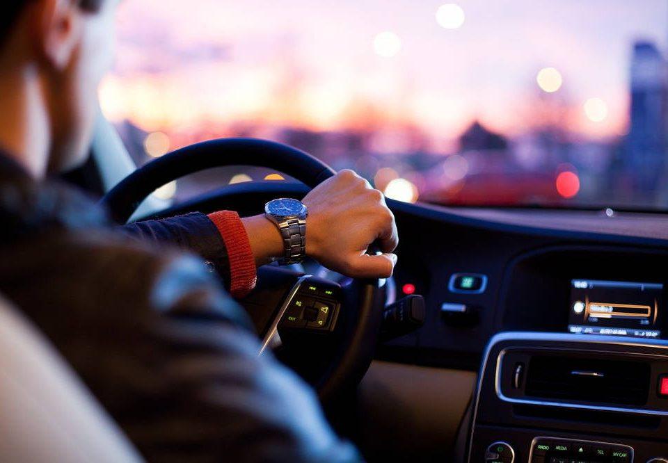jak sprawdzic prawo jazdy
