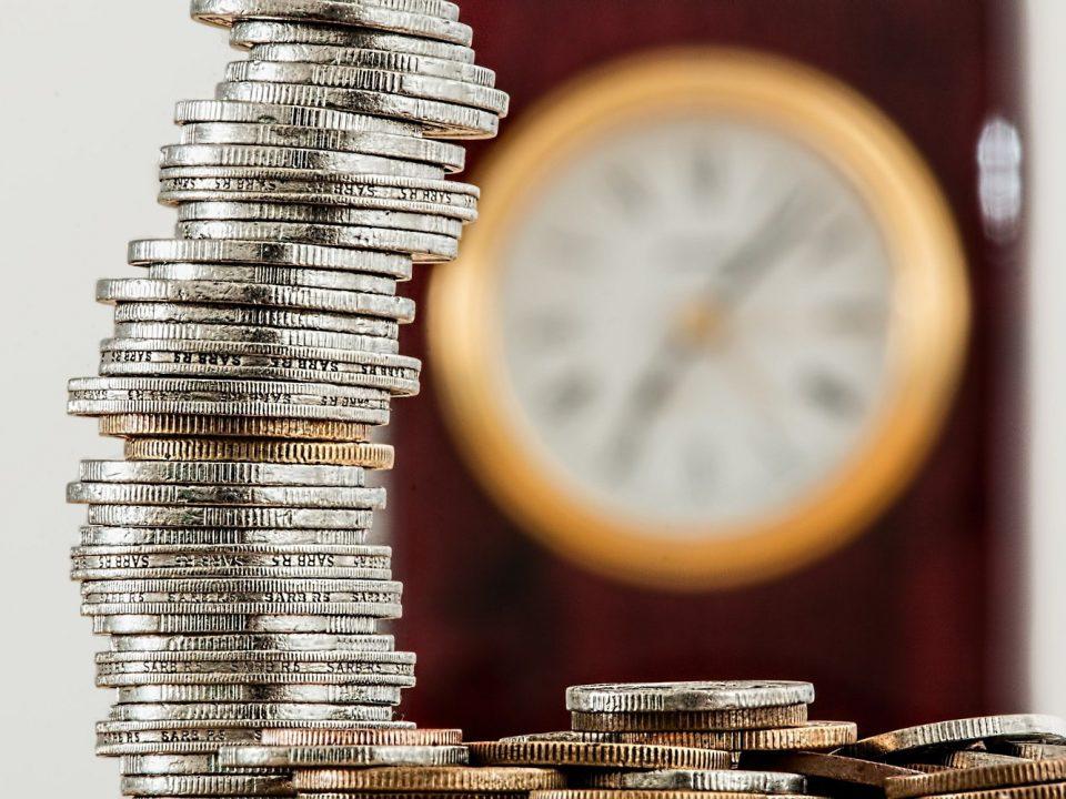 ile zarabia opiekunka osoby starszej w Niemczech