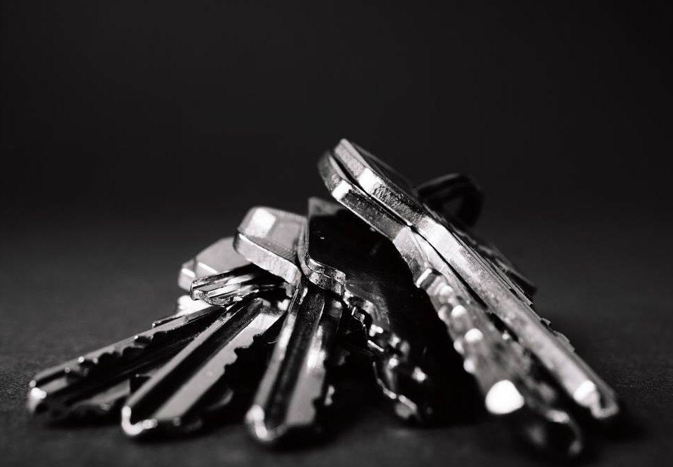 Dorabianie kluczy do mieszkania, gdzie szukać pomocy